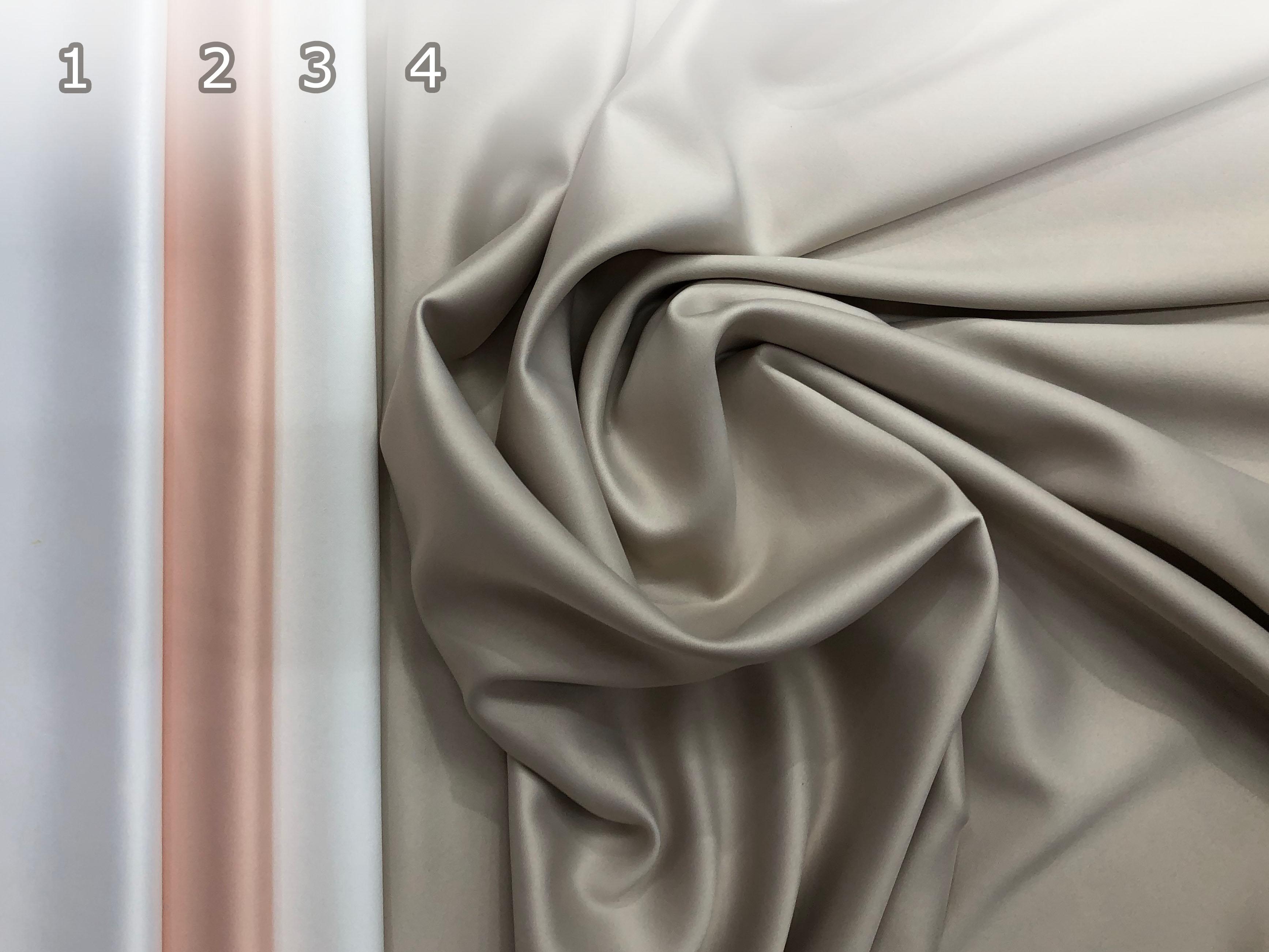 https://raduga-stex.com/images/stories/virtuemart/product/Gabana.jpg